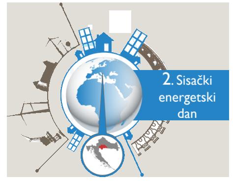 Logo-2.Si_Dan